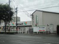 Tanigawa_2_2
