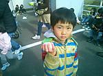 Kimg1256_2