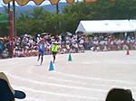 Kimg0047